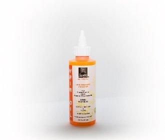 (Hairobics Hair Oil - 4 Oz)