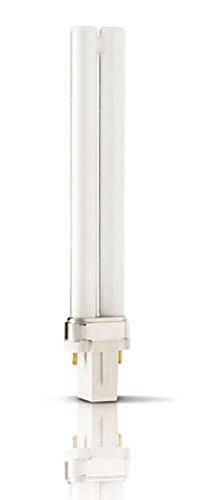 Buy Philips Phototherapy Narrowband Uvb 9w Tube Light For Vitiligo