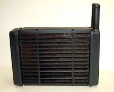 BEARMACH BR 1427 Heater Matrix: