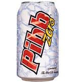 pibb-zero-soda-12oz-cans-pack-of-24-diet-sugar-free