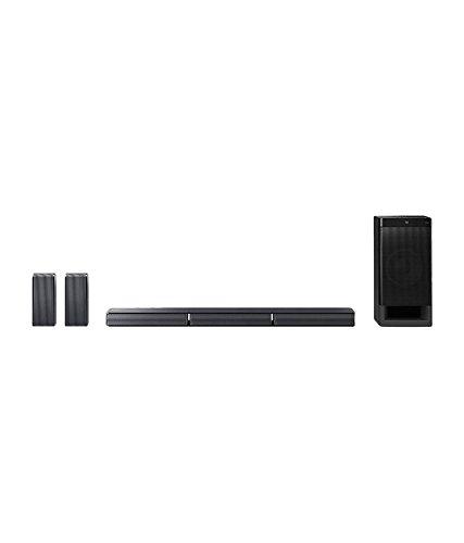 SONY 5.1 Channel Bluetooth Sound Bar with Sub