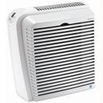 Harmony Air Purifier