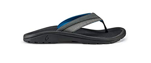 Buy olukai ohana sandals