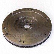- LuK LFW216 Flywheel