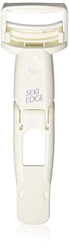 Seki Edge Folding Eyelash Curler (SS-602)