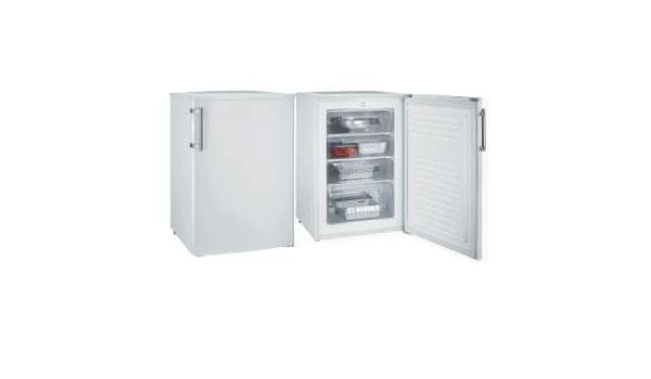 Otsein - Congelador Vertical Otsein Hup200, 851, 3 Cajones ...