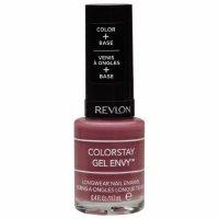 Revlon ColorStay Gel Envy Longwear Nail Enamel, Hold