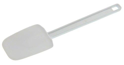 rubber bowl spatula - 9