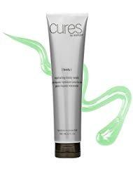 Cures by Avance Hydrating Body Wash 6 fl oz.