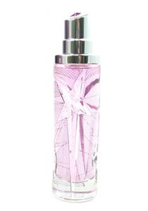 Angel Innocent Illusion (Angel Innocent Illusion FOR WOMEN by Thierry Mugler - 1.7 oz EDT Spray)