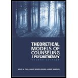Theoretical Models of Counseling & Psychotherapy (2nd, 10) by Fall, Kevin A - Holden, Janice Miner - Marquis, Andre [Hardcover (2010)] ebook