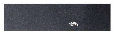 シェークジャント (SHAKEJUNT) SJ-DIE CUT (LOGO 切り抜き) スケボー デッキテープ グリップテープ スケートボード