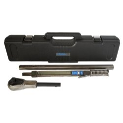 Dr Beam Torque Wrench (3/4