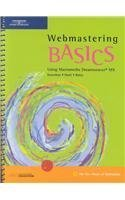 Webmastering BASICS: Using Macromedia Dreamweaver MX (BASICS Series) by Todd Knowlton (2003-01-22)