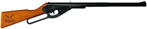 Gamo Daisy 994105-403 Buck Youth Air-Rifle Kit ()