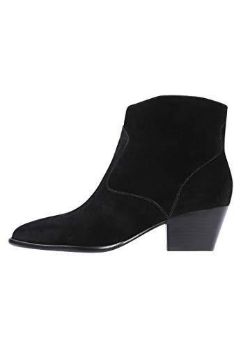 Women's Women's Ankle ASH Strap ASH Ankle xwv6qpaTP