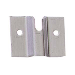 - Wall Bracket for Hanging Dartboard