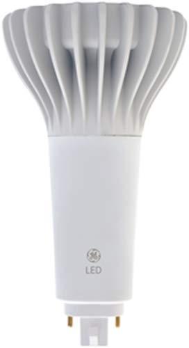 General Electric Led Strip Lights