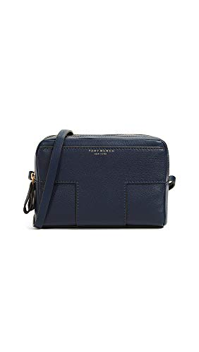 Tory Burch Blue Handbag - 5