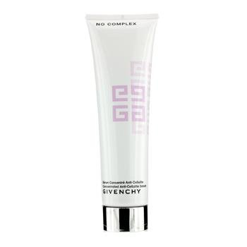 No Complex Concentrated Anti Cellulite Serum 4.8oz Epionce Gentle Foaming Cleanser For Normal To Combination Skin 170ml/6oz