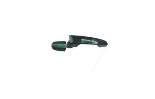 - Toyota Outside Rear Replacement Door Handle