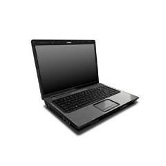 Compaq PRESARIO V6216EA CORE DUO T2060 120GB - Ordenador portátil (15.4, Intel