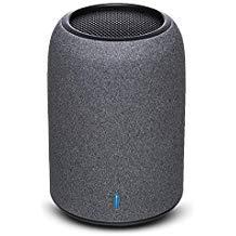 ZENBRE M4 Portable Bluetooth Speaker