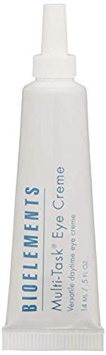 Bioelements Multi-task Eye Creme 0.5 fl oz,