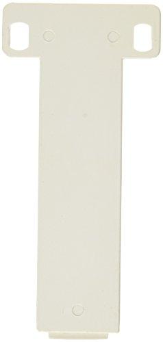 (Zodiac A40 Turbine Shaft Shield Replacement)