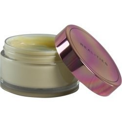 REALITIES (NEW) by Liz Claiborne for WOMEN: BODY CREAM 6.7 OZ by Realities