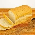 Sami's Bakery Millett and flax - Millet Bread