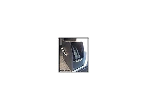 MORryde REEL56-001H Easy Reel Cord Spooler - Tall