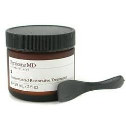 Nighttime Restoration Treatment - Personal Care - Perricone MD - Concentrated Restorative Treatment 59ml/2oz