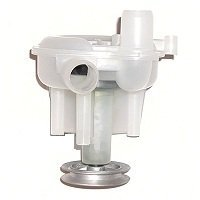Washer Belt Replacement (Replacement Maytag Washing Machine Water Pump 202203 6-2022030)