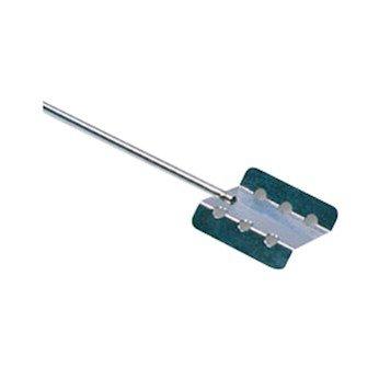 Lh Steel Shaft - 6