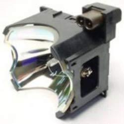 交換用for Sharp xg-e850ランプ&ハウジング交換用電球   B01M0JWOK8