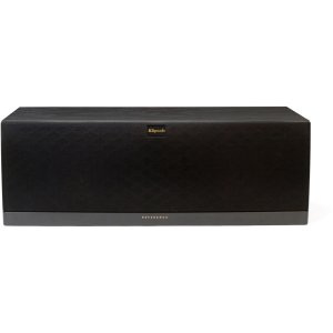 klipsch rc 62 ii reference series center channel loudspeaker import it all. Black Bedroom Furniture Sets. Home Design Ideas