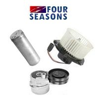 Four Seasons 59160 Charging Hose