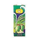 Green Mango(Aampanna) Drink 1 Ltr