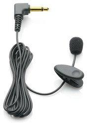 00 Microphone - 2