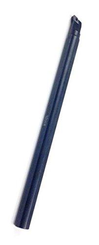 HHIP 1003-2750 S-SDUCR 12-3 Indexable Boring Bar