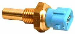 Land Rover ETC8496 Engine Coolant Temperature Sensor for Defender, Discovery 1, and Range Rover ()