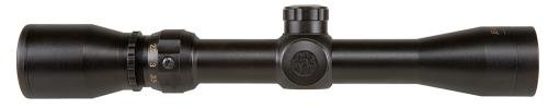 Konus 1.5-5x32mm Scope
