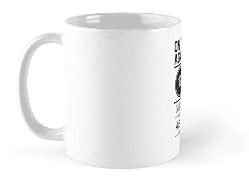 12Th September Gillette Stadium Mug - 11oz Mug - The best gift for family and friends.
