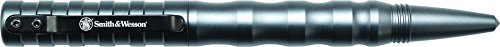 Smith & Wesson Military & Police SWPENMP2G 2nd Generation Tactical Pen