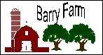 Barley Flakes (Barley Flakes, 1 lb.)