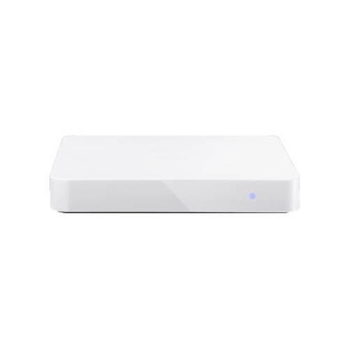 Buslink WNR500U 500GB Echoii Wi-Fi NAS for iPad/iPhone/iPod Touch by Buslink