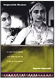 Impossible Desires : Queer Diasporas and South Asian Public Cultures, Gopinath, Gayatri, 0822335018
