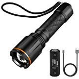 See the TOP 10 Best<br>Cree Led Flashlights