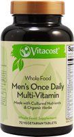 mens-complete-once-daily-multi-vitamin-with-organic-non-gmo-ingredients-and-cultured-and-organic-her